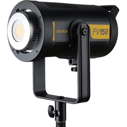 Godox FV150 High Speed Sync Flash LED Light 1