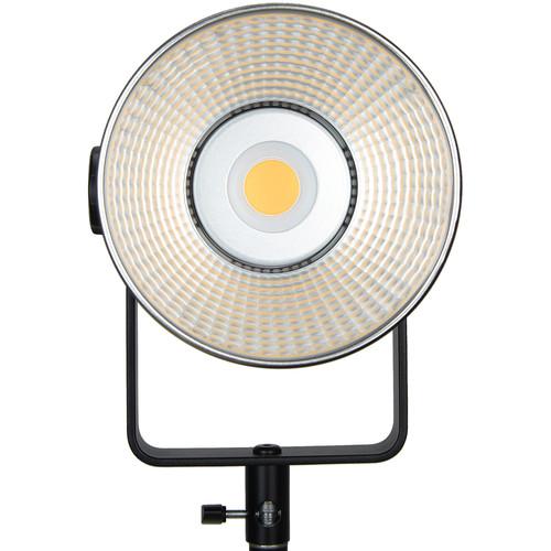 Godox FV150 High Speed Sync Flash LED Light 5