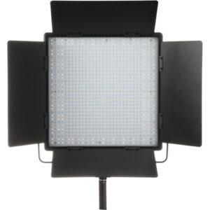 Godox LED1000Bi II Bi Color DMX LED Video Light 3