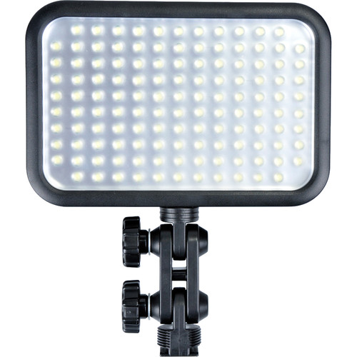 Godox LED126 Daylight Balanced 1