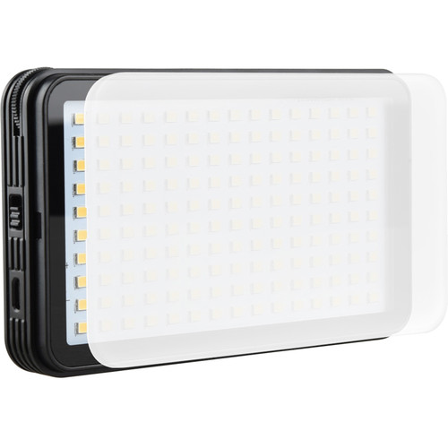 Godox LEDM150 LED Smartphone Light 1