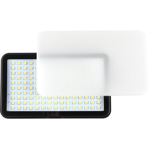 Godox LEDM150 LED Smartphone Light 2