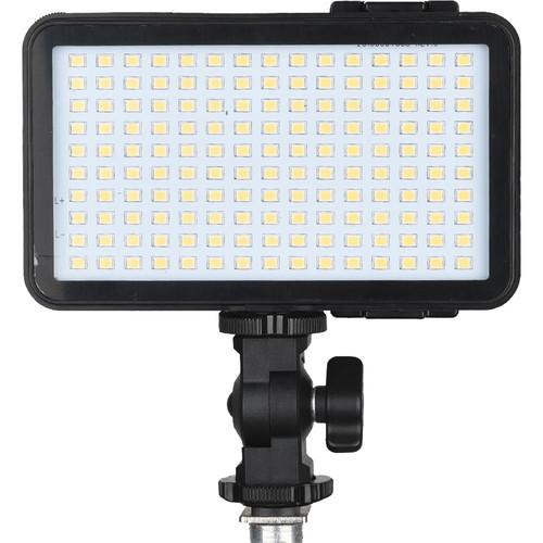 Godox LEDM150 LED Smartphone Light 4