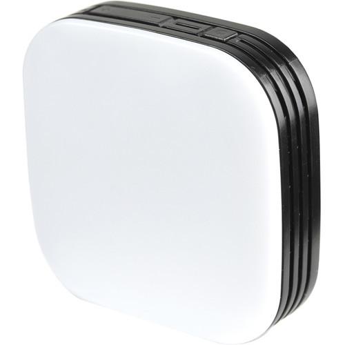 Godox LEDM32 Smartphone Mini Light 1