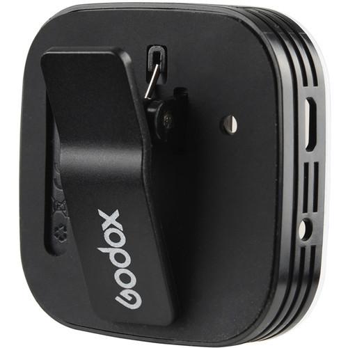 Godox LEDM32 Smartphone Mini Light 2