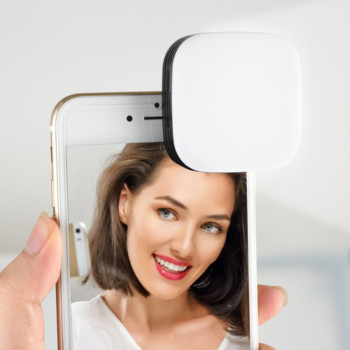 Godox LEDM32 Smartphone Mini Light 5