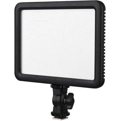 Godox LEDP120C LED Light Panel 3