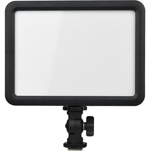 Godox LEDP120C LED Light Panel 5