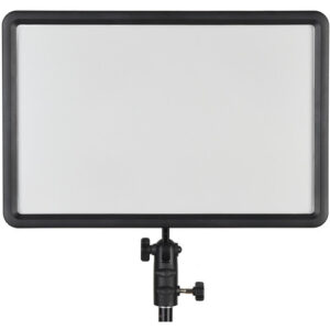 Godox LEDP260C Bi Color LED Light Panel 1