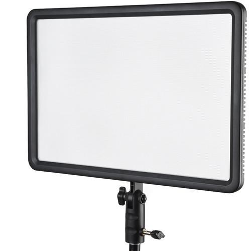 Godox LEDP260C Bi Color LED Light Panel 3