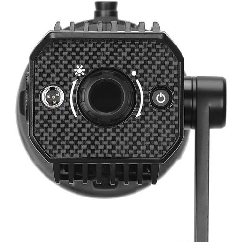 Godox S30 LED Focusing LED Light 6
