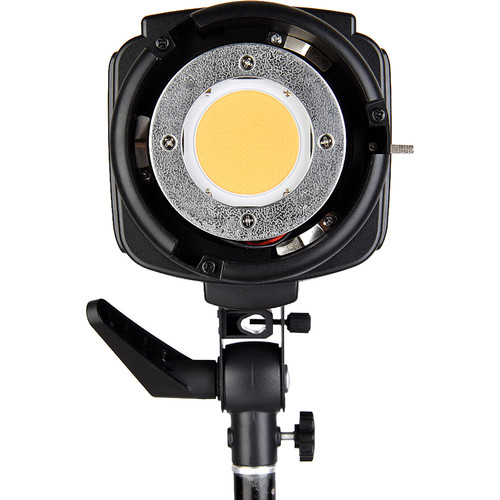 Godox SL 200 LED Video Light 2