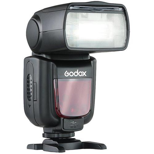 Godox TT600 Thinklite Flash 1