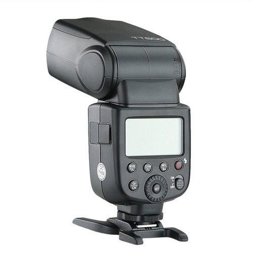 Godox TT600 Thinklite Flash 4