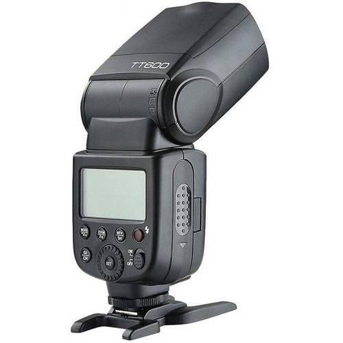 Godox TT600 Thinklite Flash 5