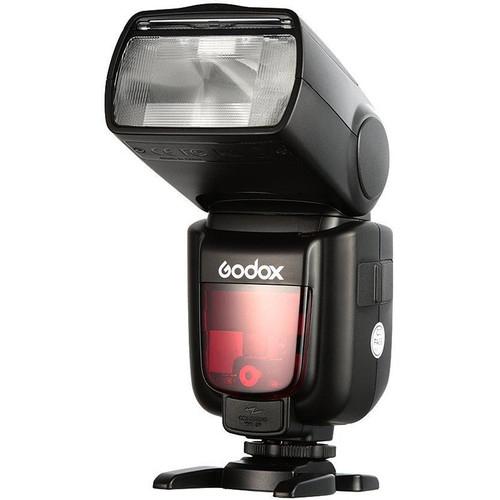Godox TT685S Thinklite TTL Flash 3