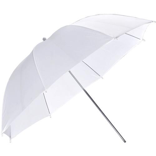 Godox Umbrella ub008 1