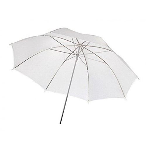 Godox Umbrella ub008 2