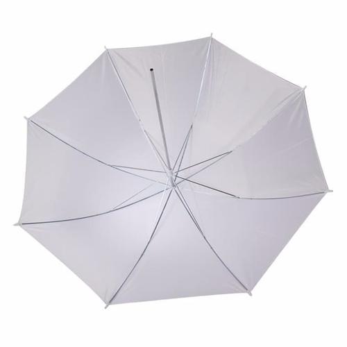 Godox Umbrella ub008 3