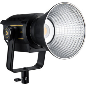 Godox VL150 LED Video Light 5