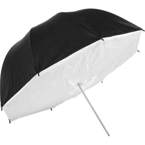 Godox White Bounce Umbrella Box 1