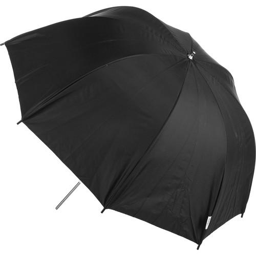 Godox White Bounce Umbrella Box 2