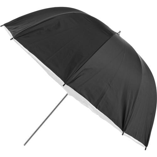 Godox White Bounce Umbrella Box 3