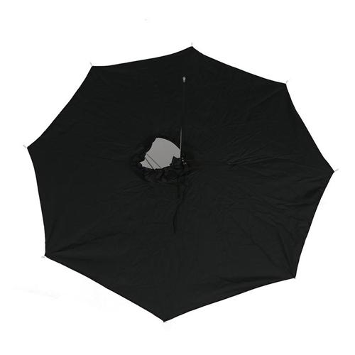 Godox White Umbrella Box ub009 2