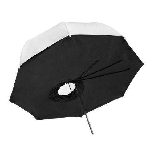 Godox White Umbrella Box ub009 3