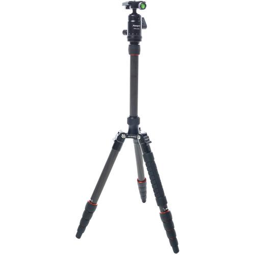 fotopro x go tripod kit 2