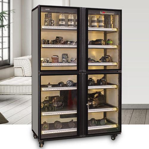 Ailite Dry Cabinet GP1000L 3