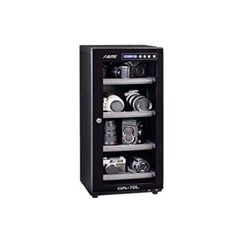 Ailite Dry Cabinet GP5 70L 1