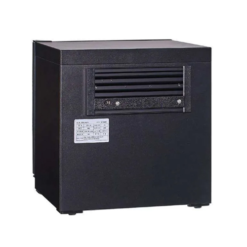 Ailite GP5 15L 2