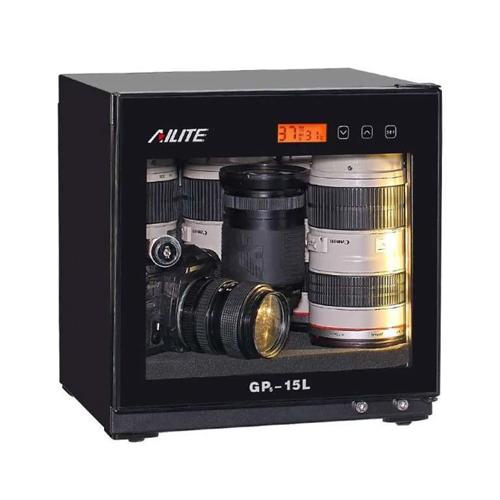 Ailite GP5 15L 4