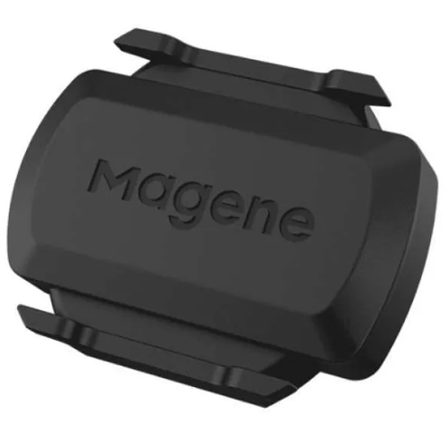 Magene Speed Cadence Sensor S3 1