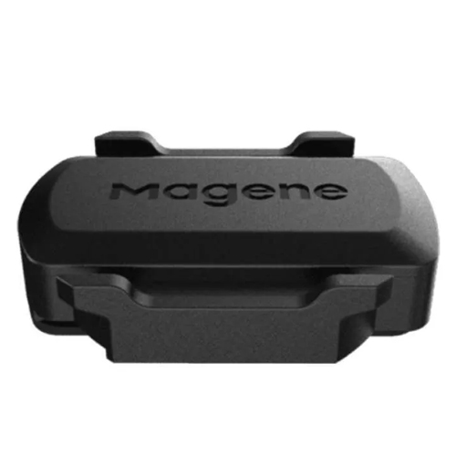 Magene Speed Cadence Sensor S3 3
