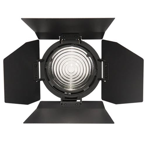 Nanlite FL 11 Fresnel Lens for Forza 60 3