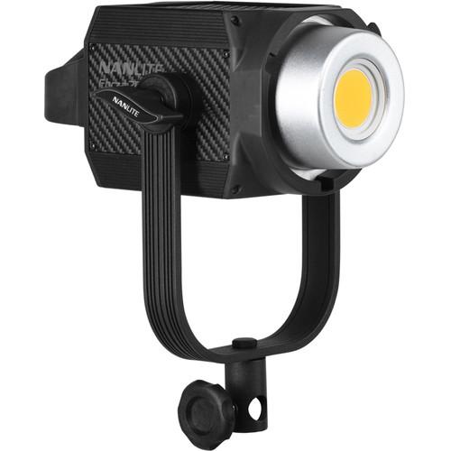 Nanlite Forza 200 Daylight LED Monolight 4