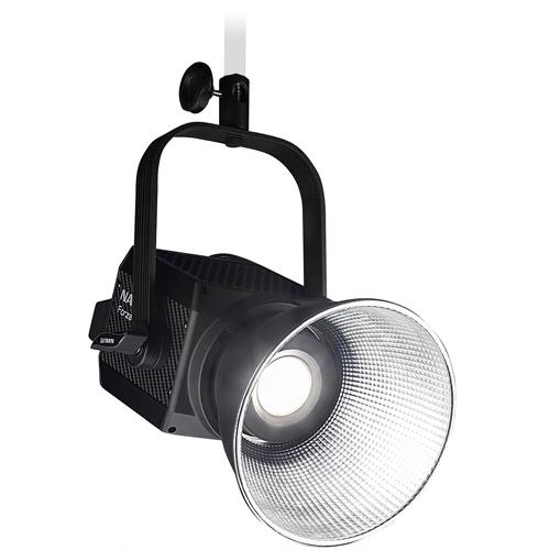 Nanlite Forza 500 Daylight LED Monolight 2