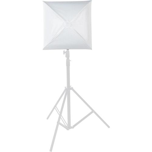 Nanlite Forza 60 Lantern Softbox 4