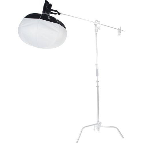 Nanlite Lantern Softbox LT 80 5