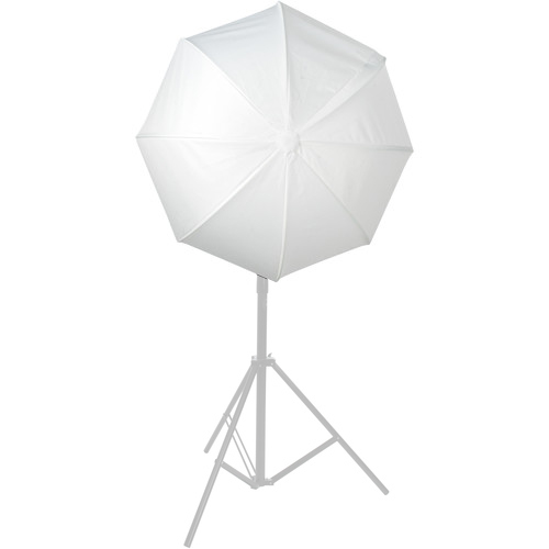 Nanlite Lantern Softbox LT 80 6