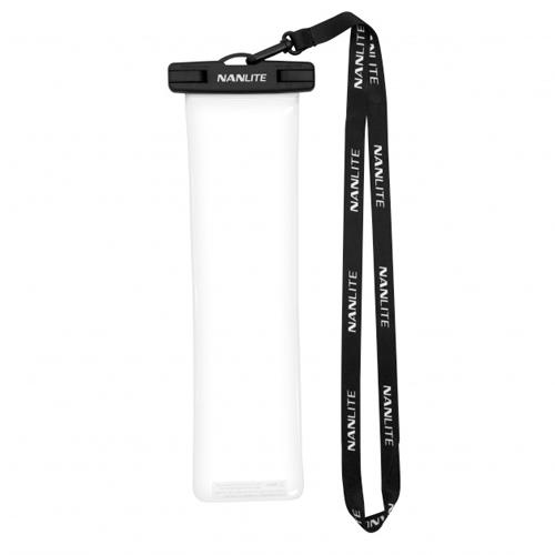 Nanlite Waterproof Bag for Pavotube II 6C 2