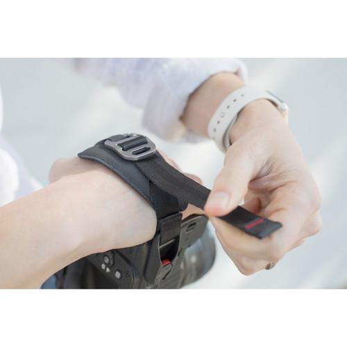 Peak Design Clutch Camera Hand Strap 1