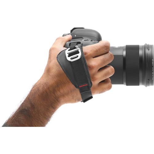 Peak Design Clutch Camera Hand Strap 3