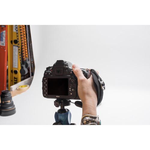 Peak Design Clutch Camera Hand Strap 4
