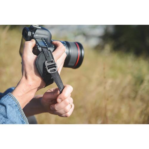 Peak Design Clutch Camera Hand Strap 5