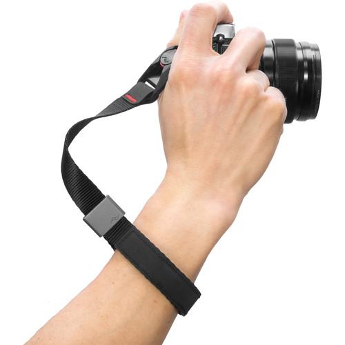 Peak Design Cuff Camera Wrist Strap 4