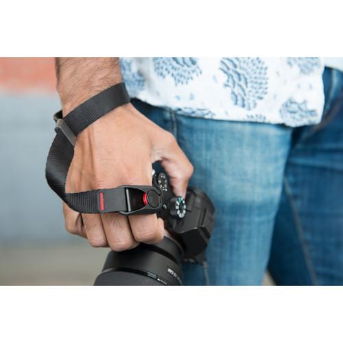 Peak Design Cuff Camera Wrist Strap 6