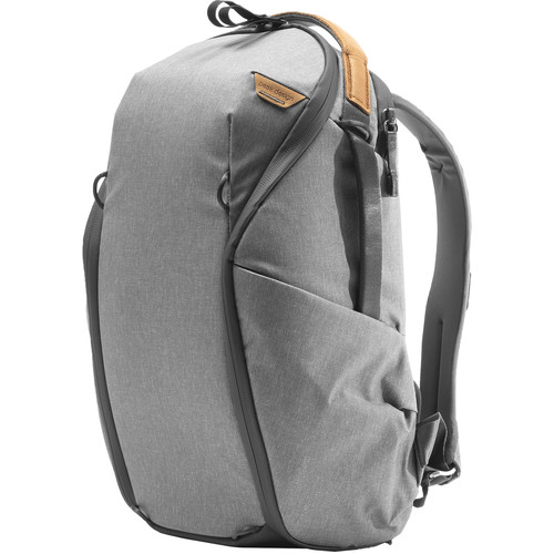 Peak Design Everyday Backpack Zip A 1